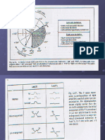Aritmia jantung (2).ppt
