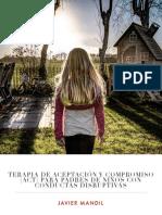 ACT para padres de niños con conductas disruptivas.pdf