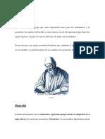 Matematicas Aplicadas a La Administracion Airya 5edi
