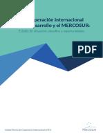 estudio01_18_es.pdf