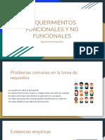 REQUERIMIENTOSFUNCIONALESYNOFUNCIONALES.pdf
