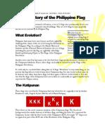 notes_flag101.pdf