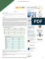 Whole Grain Feeding of Broilers - Engormix.pdf