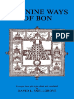 epdf.tips_nine-ways-of-bon-excerpts-from-gzi-brjid-ed-and-tr.pdf