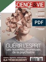 Science et vie Hors-série - Guérir l'esprit -Oct 2018.pdf