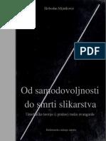 Od_samodovoljnosti_do_smrti_slikarstva_-.pdf