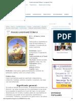 Oraculo Lenormand_ El Barco - La magia del Tarot.pdf
