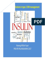 tx insulin.pdf