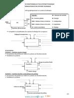 Cours - La modélisation d'un système technique - 2ème Sciences (2014-2015) Mr Rafik Ben Amor .pdf