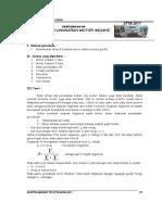 04 Diagram Lingkaran Motor Induksi.doc