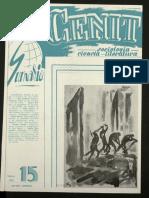 cenit_1952-15