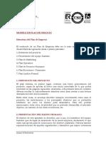 Modelo de plan de negocio.pdf