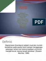 Satuan Acara Penyuluhan (Sap) Dbd