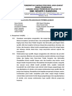 RPP DDG KD 3.8