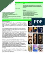 1-int.pdf