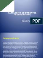 altruc3adsmo_de_parentes.ppt