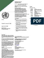 Pharmacology-Brochure-2018.pdf
