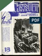 cenit_1952-18