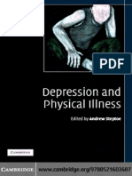 Depression and Physical Illnes.pdf
