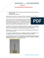 289710321-PRACTICA-N1-leche-final-2-docx.docx