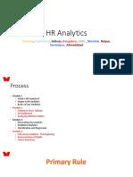 00_HR Analytics_2018.pptx