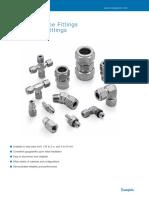 MS-01-140.PDF