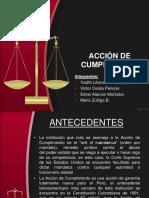 ACCION DE CUMPLIMIENTO.ppt