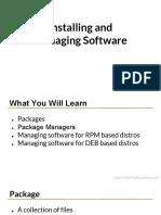076 Installing Software.pdf