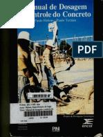Helene_e_Terzian_Manual_de_Dosagem_e_Con.pdf