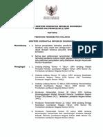 kmk442007.pdf