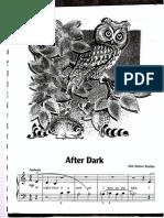 skanowanie01.pdf