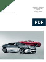 51741-am-dbs-brochure-cn.pdf