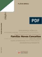 Família novosconceitos.pdf