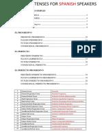 sintexis de verbos.pdf