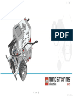 Sensor ultrasonico.pdf