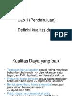 dokumen.tips_buku-kualitas-dayapptx.pptx