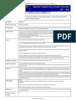 en-cours-2017-lespa1102.pdf