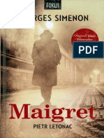 Georges Simenon - Maigret 1 - Pietr Letonac.pdf
