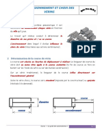 05b_Dimensionnement_Choix_Vérin.pdf