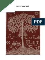 Millet Booklet