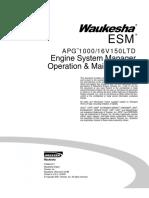 APG1000.pdf