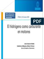 foroVIII-mesa2-hidrogeno.pdf
