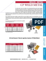 Item 19 - Weld Metal.pdf