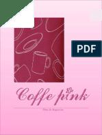 CAP 04 Plan de Negocios (Coffe Pink)