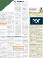 Competitive adda.pdf