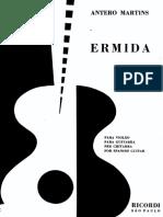 ANTERO MARTINS - ERMIDA  (V).pdf