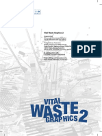 Vital Waste Graphics