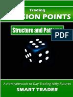Decision Point_SnP_book_V2_200718214736.pdf
