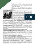 plan_de_Pike.pdf