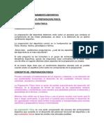 PreparacionFisica.pdf
